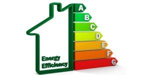 un buen aislamiento en tu edificio te ayuda a obtener una buena eficiencia energetica en san sebastian donostia