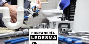Fontaneria ledesma es una fontaneria de san sebastian. Pidenos presupuesto para tu reforma, banera por ducha, reparacion de urgencias.