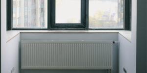 Fontaneria Ledesma de San Sebastiá realiza todo tipo de reparaciones en radiadores. Purgar radiadores en donostia san sebastian