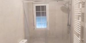 fontaneria ledesma es una empresa que realiza reformas de baños parciales e integrales. incluimos el baño por plato de ducha, lavabo, tuberías... y también la coordinación de gremios
