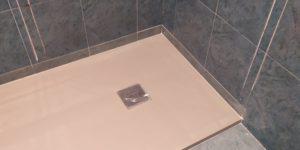 colocacion de plato de ducha antideslizante al mejor precio. Cuanto vale un plato de ducha. formas de los platos de ducha
