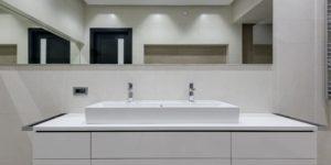 en fontaneria ledesma instalamos lavabos de las mejores marcas del mercado. y al mejor precio. y si se te atasca, lo desatascamos con nuestro servicio de urgencias de fontaneria